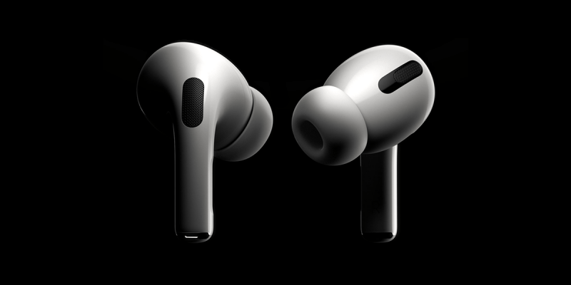 Apple AirPods 3 будут похожи на AirPods Pro (og ch3csr9zmviq overview)