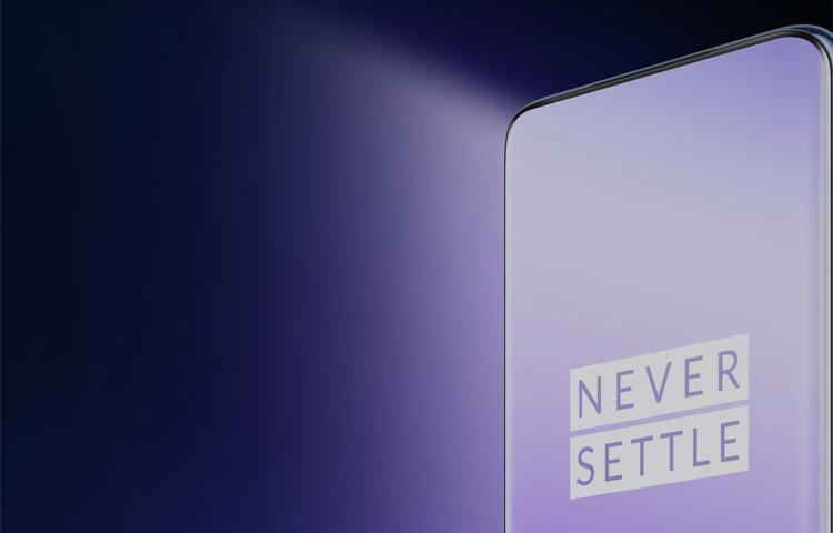 Флагманская серия OnePlus 9 будет запущена в трёх моделях (one1)