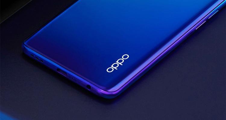 Серия OPPO Reno5 дебютирует в декабре. Вот некоторые характеристики (oppo0)