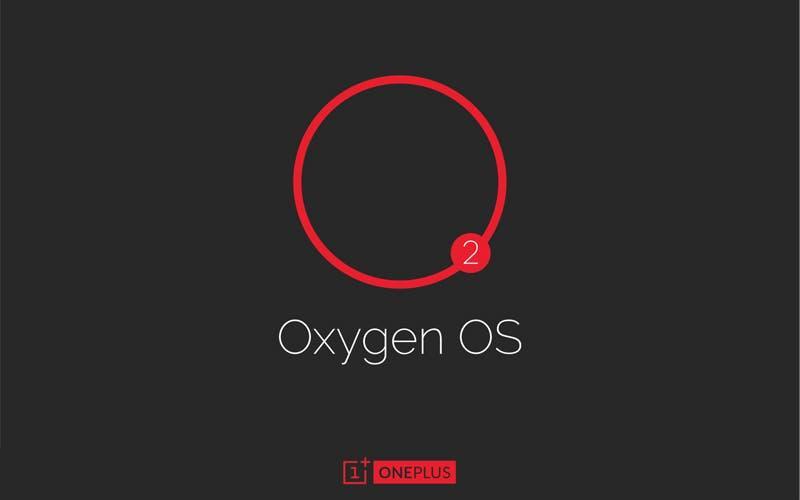OnePlus добавит в OxygenOS функции предложенные фанатами ()