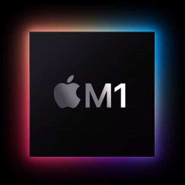 Apple сделала чип M1 для компьютеров Mac (photo 2020 11 10 21 15 13)