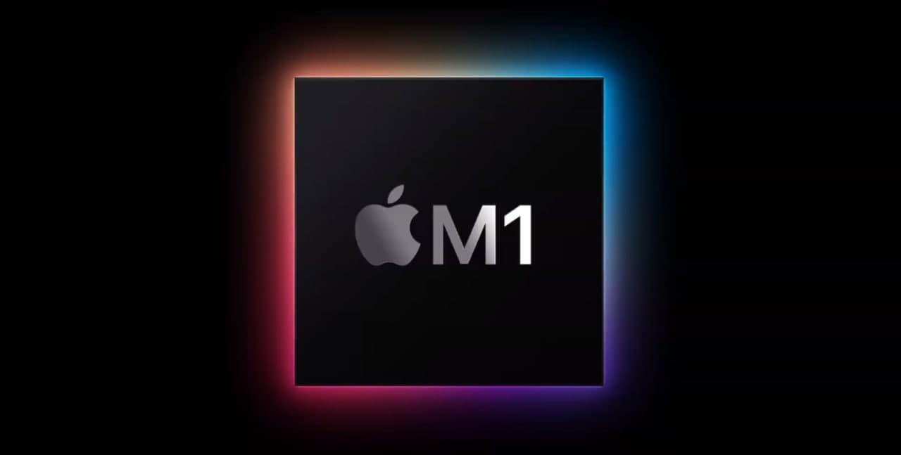 Mac mini и Macbook Pro: что показала на вчерашней презентации Apple (photo 2020 11 10 21 15 13)