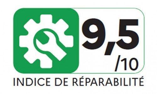 В Европе проголосовали за маркировку техники оценкой ремонтопригодности (pic 1)