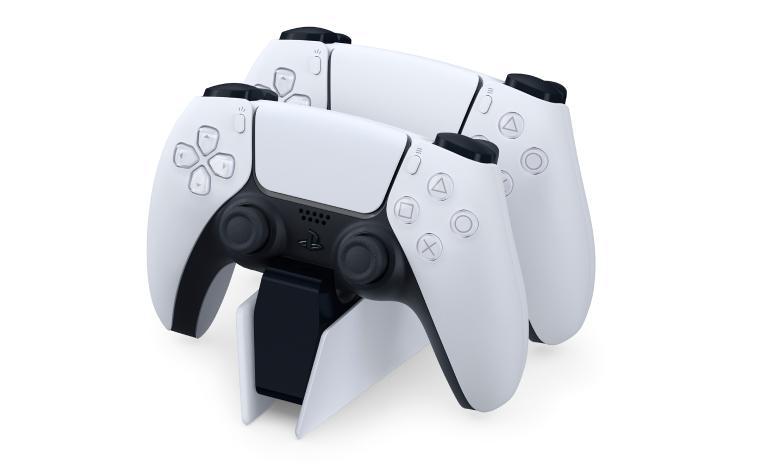 Ждать осталось недолго: Sony PlayStation 5 появится через неделю на российском рынке (pic3.mb)