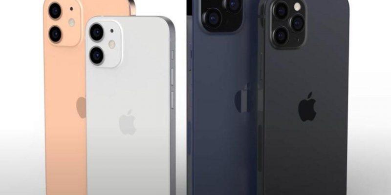 Обзор камеры iPhone 12 будет опубликован DxOMark на этой неделе (prodazhi iphone 12 startuyut blizhe k morozam 1280x720 1)