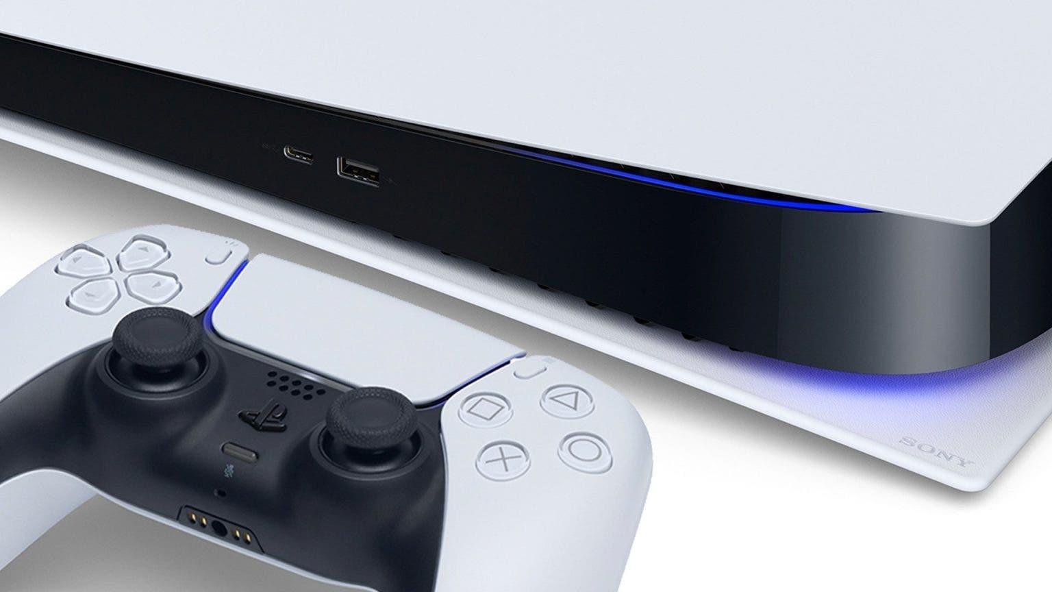 Дефицит PlayStation 5 огромен, а данные о продажах шокируют (ps5 game boost all major ps4 game improvements.original 1536x864 1)
