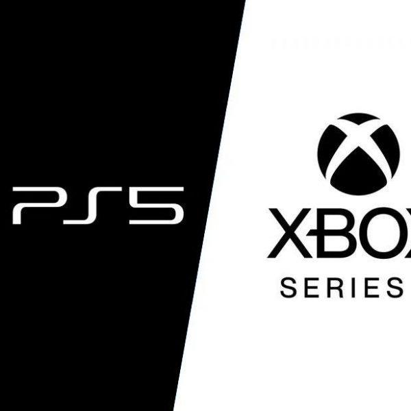 Все игры для PlayStation 5 и Xbox Series X, которые выйдут к релизу и после него (ps5vsxbx.0)