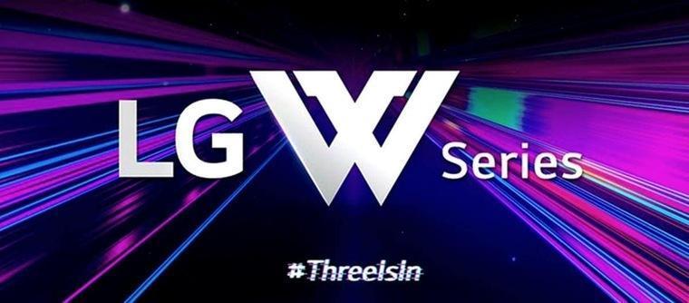 LG выпустила три новых смартфона - LG W11, W31 и W31+ (q93 a62809f60af86848847c73f4de2350fcba4d26273c67490e2e885459f95fcdea)