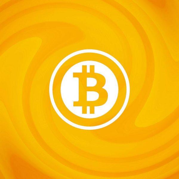 Теперь в Китае можно пожаловаться на соседа, добывающего криптовалюту (rabstol net bitcoin 01)