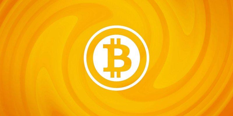 Bitcoin упал до $16 327,88: рекорд нескольких последних месяцев (rabstol net bitcoin 01)