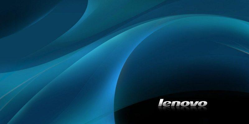 Lenovo представила промышленного робота, который умеет красить стены (rabstol net electronics 12)