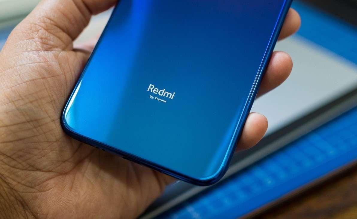 Xiaomi готовится представить новый смартфон Redmi Note 9T (redmi 9a 1)