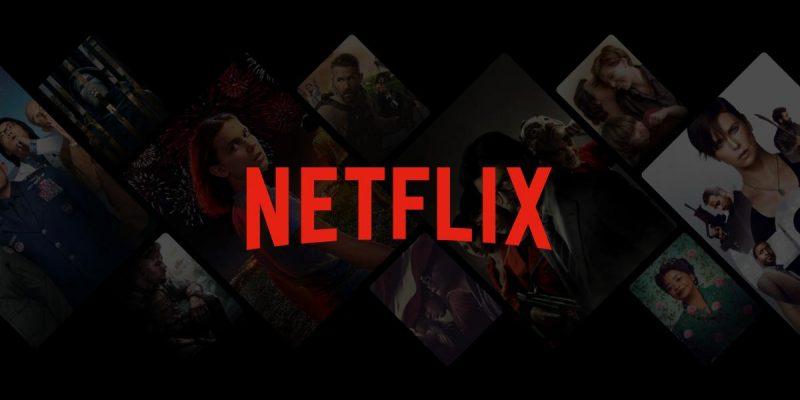 Netflix запустил свой телеканал Direct (seo watch free link preview)