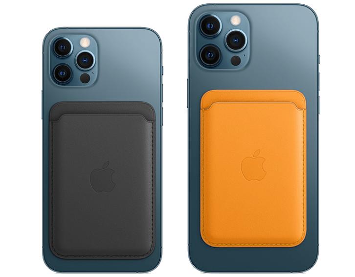 Что купить для iPhone 12: несколько полезных аксессуаров (ss)