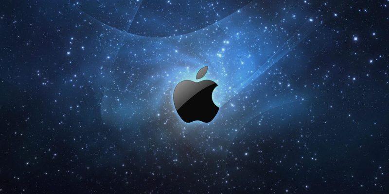 Apple идёт на встречу: теперь комиссия для разработчиков на 15% ниже (technology apple 16776 1)