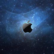 Apple не будет брать комиссию с онлайн-курсов и приложений для мероприятий до следующего года (technology apple 16776)