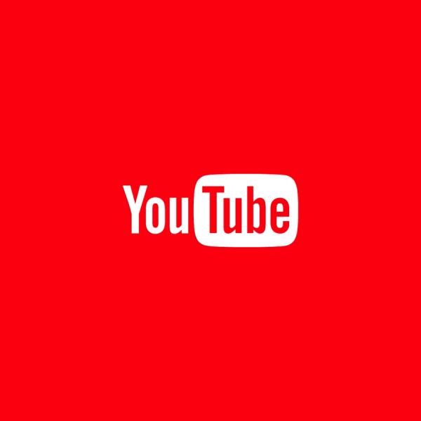 ИИ от Google будет помогать авторам каналов YouTube разбивать ролики на разделы (thumb 1920 795968)