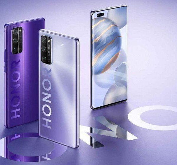 Huawei продала Honor (tild3364 3533 4165 b961 633839343230 honor 30)
