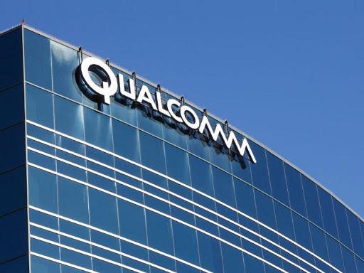 Qualcomm сможет поставлять Huawei только 4G-чипсеты (unnamed 2)