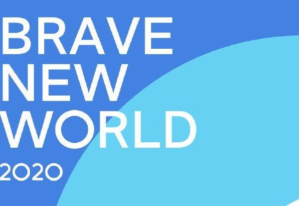 Vivo представит свою операционную систему OriginOS 18 ноября (vivo 4)