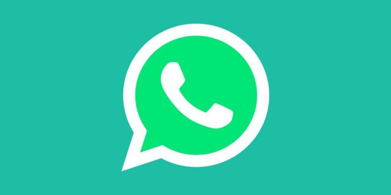 "В мессенджере WhatsApp появилась функция ""Прочитать позднее"" (whatsapp prepara super aggiornamento novita arrivo ios android v3 451388 1280x960 1)"