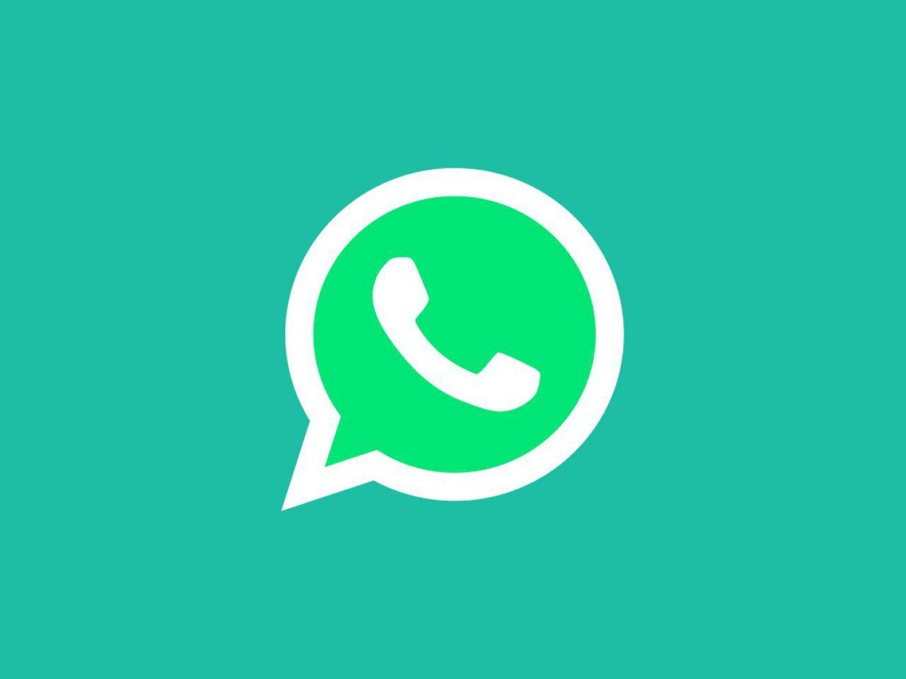 WhatsApp позволит использовать аккаунт на нескольких устройствах без смартфона (whatsapp prepara super aggiornamento novita arrivo ios android v3 451388 1280x960 1)
