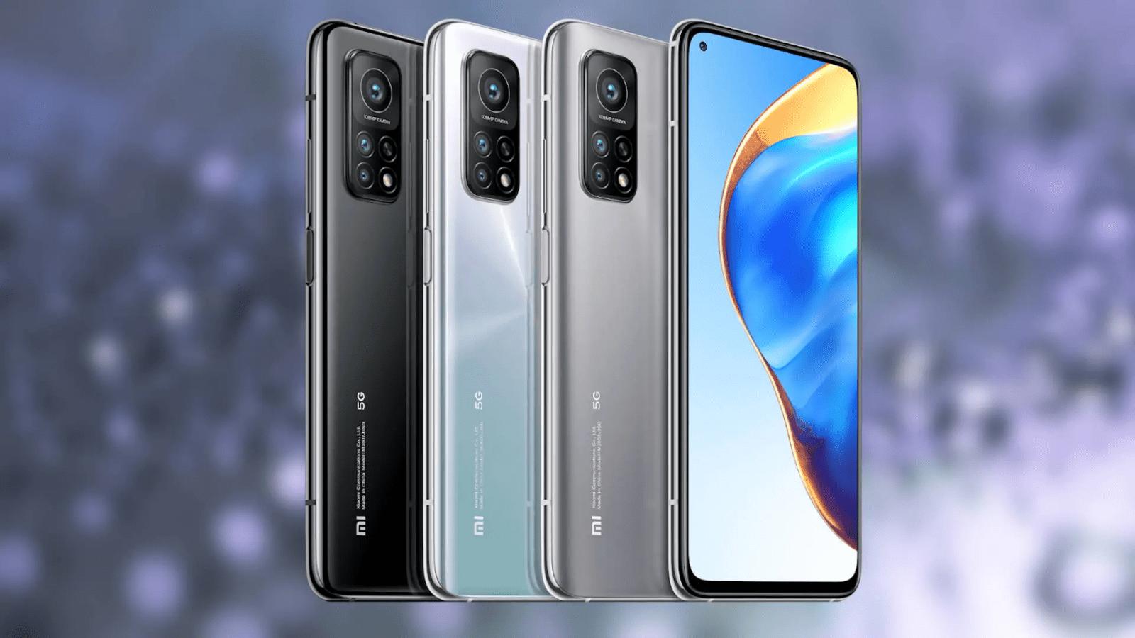 5 лучших смартфонов октября 2020 года (xiaomi mi 10t pro ufficiale scheda tecnica prezzo uscita italia 01 large)