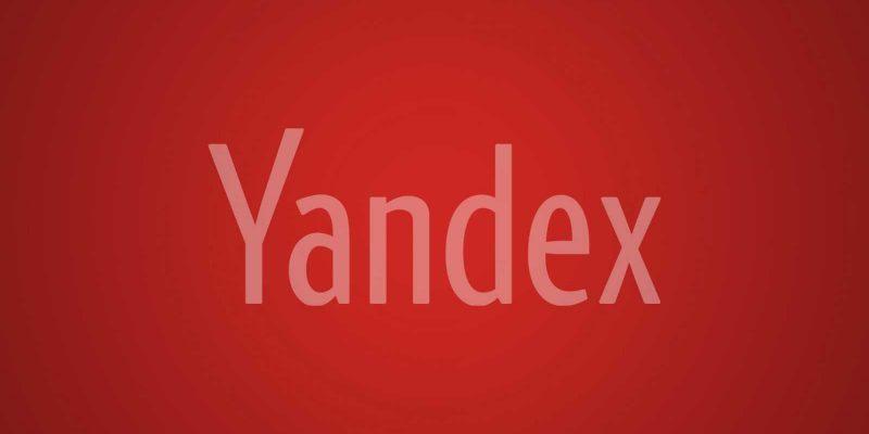 В телевизорах на платформе Яндекса появилась Алиса: она умеет переключать каналы и подбирать фильмы (yandex fade 1920)