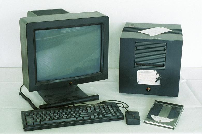 Самому первому web-сайту исполнилось 30 лет (0108006 A4 at 144 dpi large 1)