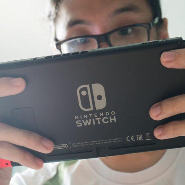 В Nintendo Switch починили функцию отправки скриншотов (040cu4HChWuqpQp2owjnAI5 1.1569492864.fit lim.size 1182x667)