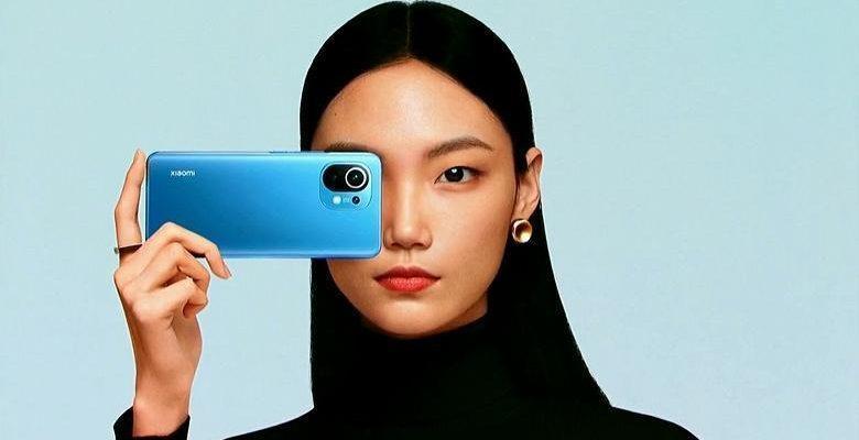 Xiaomi представила первый в мире флагман со Snapdragon 888 - Xiaomi Mi 11 (1 8)
