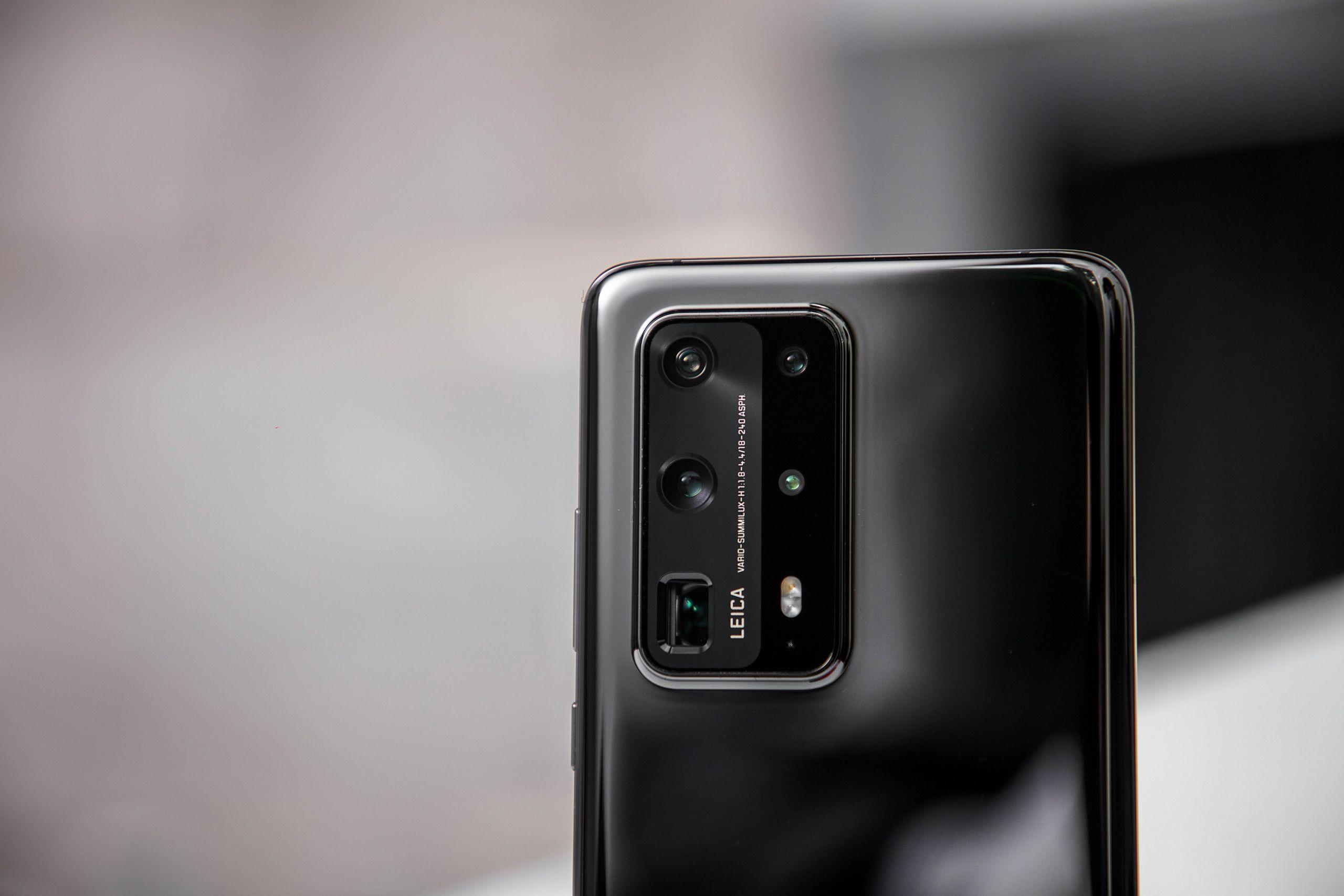 5 лучших смартфонов 2020 года (10628295 large scaled)