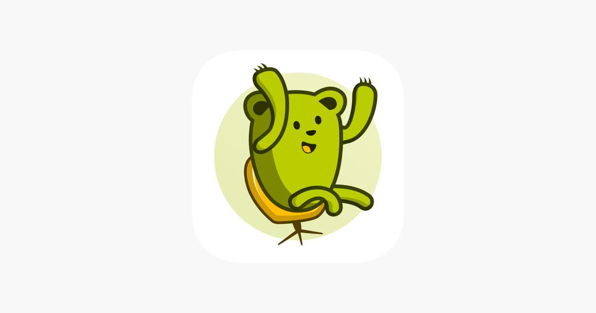 Лучшие приложения 2020 года для iOS и Android ()