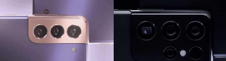 Samsung опубликовала официальные тизеры флагманов Galaxy S21 (123213123112 large)