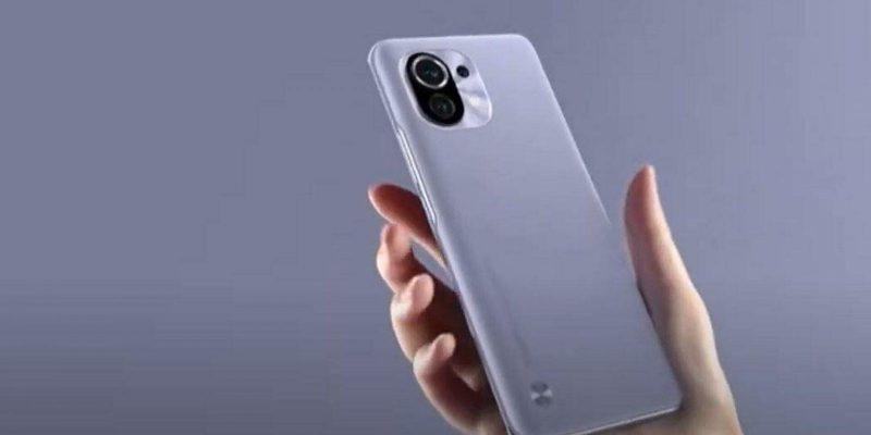 Ещё одна фишка Xiaomi Mi 11: смартфон переключается между беспроводными сетями за миллисекунды (1591258239 0 55 1047 644 1920x0 80 0 0 70ce43f3ab921a67d7a0b30a1240ed62)