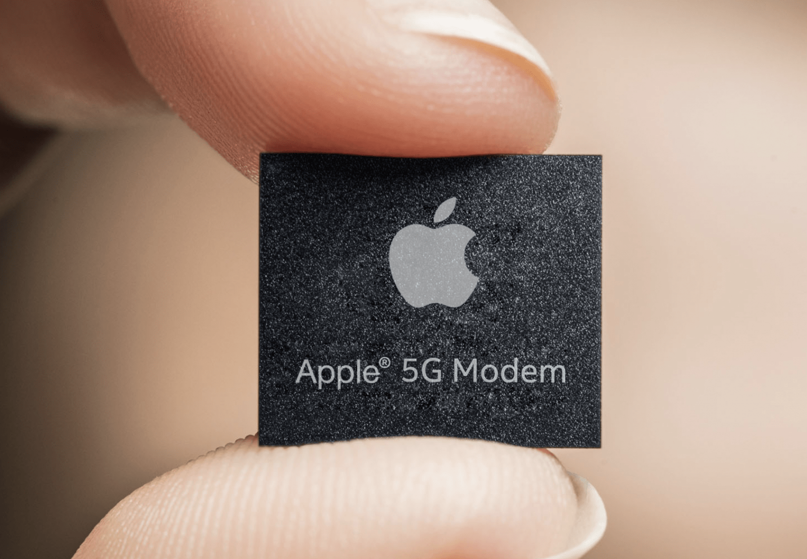Apple избавится от модемов Qualcomm вслед за процессорами Intel (1607684183 snimok jekrana 2020 12 11 v 13 55 44)