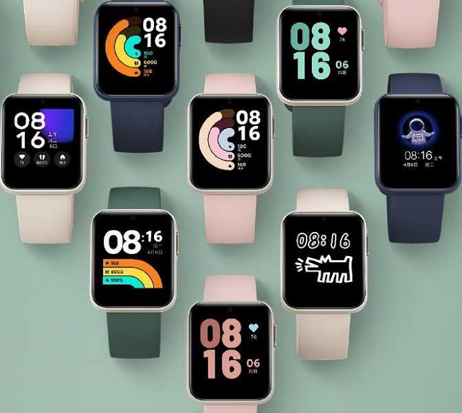 Xiaomi Mi Watch Lite выйдут уже завтра по цене меньше 60 долларов (20201130 180007 766)