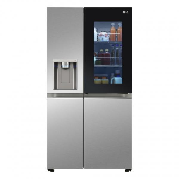 LG представит новые холодильники на CES 2021 (2080 2364 4618)