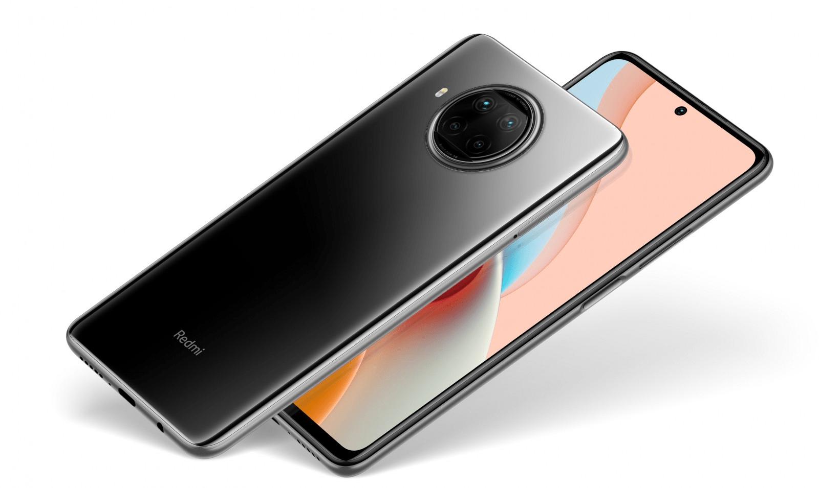 Лучшие смартфоны осени 2020 года (218839 O)