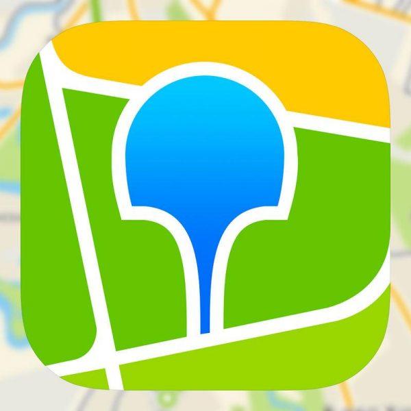 В 2ГИС появился рейтинг безопасности общественных заведений (2GIS Update 4.0 Russia iOS Iphone Android Photo Review 0)