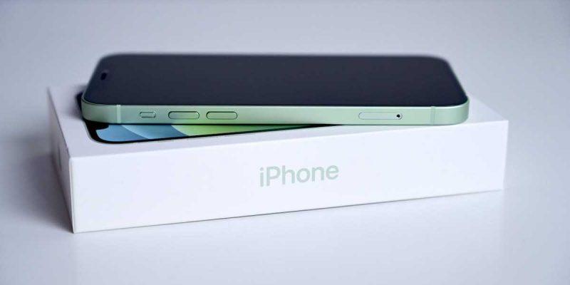 Apple заставили добавить зарядное устройство к iPhone в Сан-Пауло (39129 74823 50521595701 8e554b6d56 k1 xl)