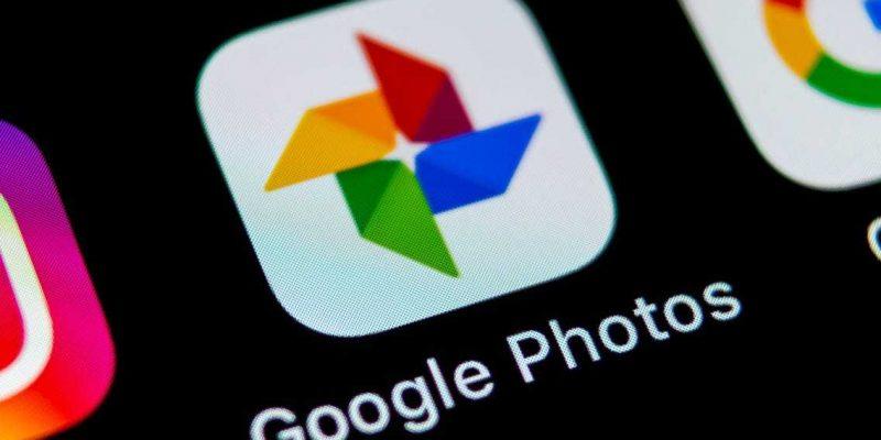 "Обновление приложения Google Photo ""оживит"" старые фотографии (5cc86f31768b3e05177244e3 large)"
