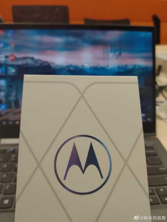 Фото упаковки флагмана Motorola на базе Snapdragon 888 (62deb6ff92d743c289fe239c5fcfa9b8)