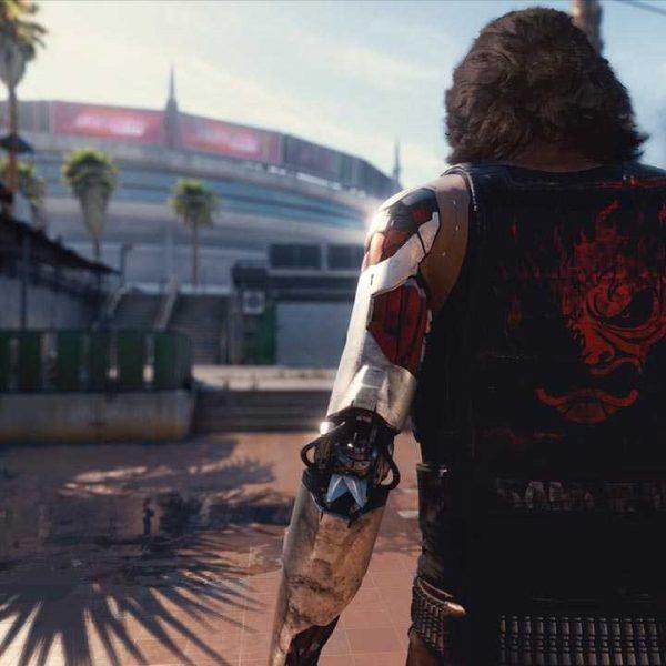 Cyberpunk 2077 решили удалить из PS Store из-за жалоб на баги и оптимизацию (6812d4d5df1f688b1d67fa900f24e9c50ce771c8 1280 720)