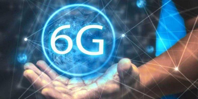 Китай уже планирует запуск 6G после создания крупнейшей в мире сети 5G (6G Mobilnyi internet 1280x720 1)