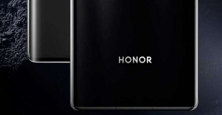 Камера Honor V40 будет похожа на циферблат часов (78a241e2c2c74233a040e800e68ef667)