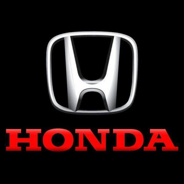 Honda прекратит поставки автомобилей в Россию (79932f34867914bec66ba333dcedab27)