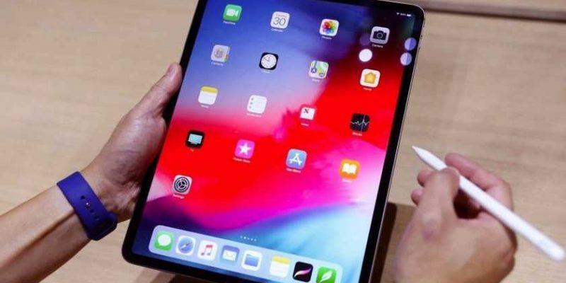 Новый Apple iPad выйдет весной 2021 года (840px 113d9832d8cb1778 848xH)