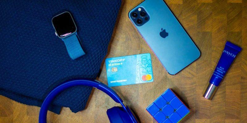 Apple iPhone 13 получит поддержку быстрой зарядки мощностью 25 Вт (Apple iPhone 12 Pro 51 e1621324119653)
