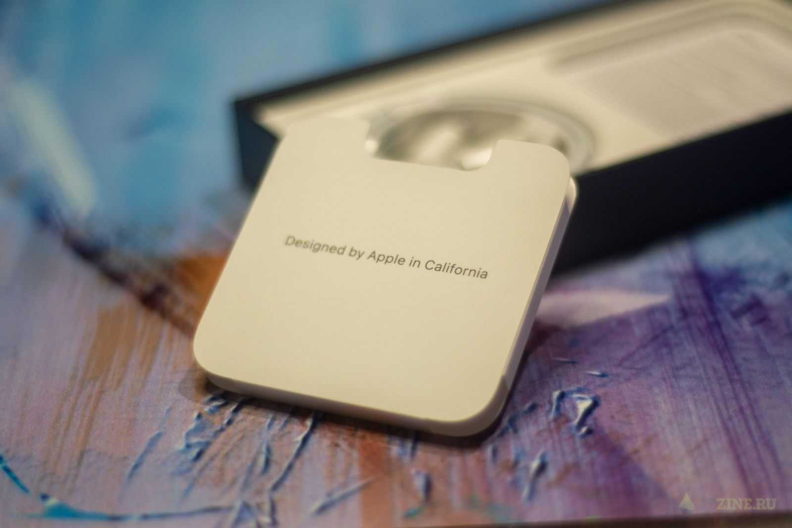Обзор iPhone 12 Pro: мой любимый размер и цвет (Apple iPhone 12 Pro 78)